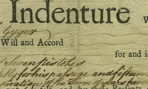 indentured-servant-e1413761519520-500x300