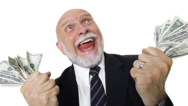 banker-laughing.jpg